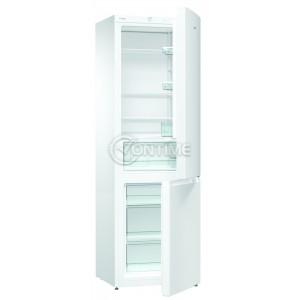 Хладилник с фризер Gorenje RK611PW4